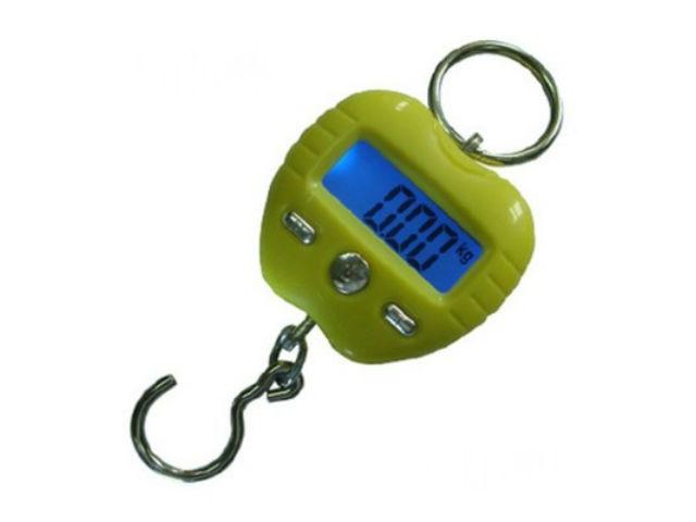 Весы безмен Yasmart ML-ST041