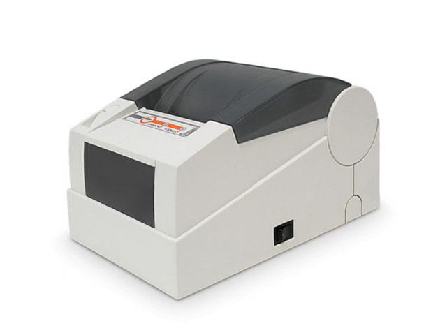 ЧПМ для ЕНВД Штрих-М 200