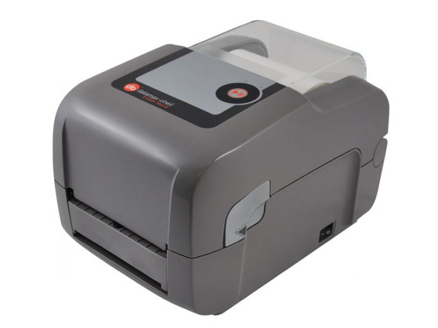 Принтер этикеток Datamax O'neil E-4205A