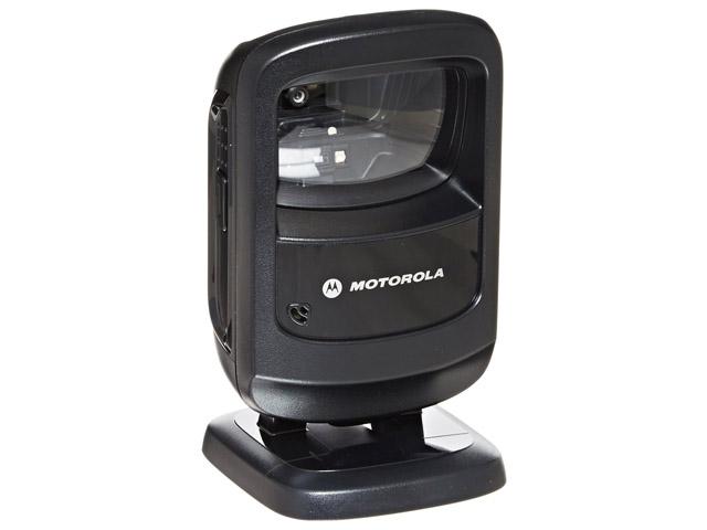 Сканер штрих-кодов Motorola DS9208 2D USB