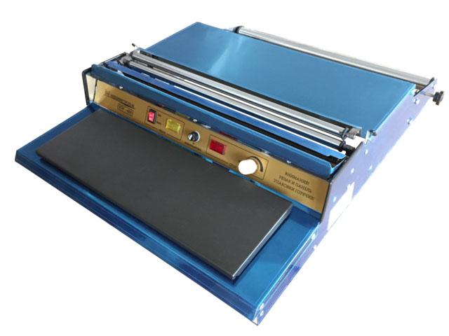Упаковочный аппарат HW-450
